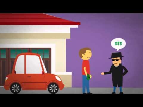 junk-car-denver---cash-for-cars