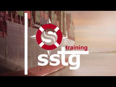 Out Of Office - Taste of Maritime Training (Episode 1)