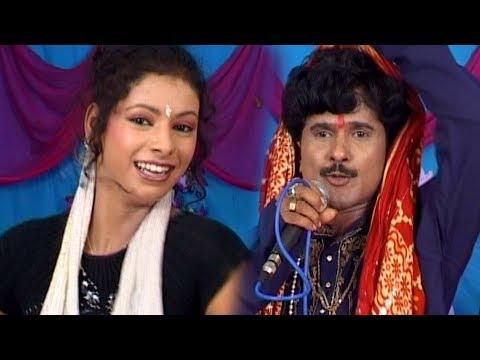 बिजेन्द्र गिरी का शानदार निर्गुण , दगिया लगवले रे फुहरी अपना चुनर में Super Hit Nirgun Bijendra Giri