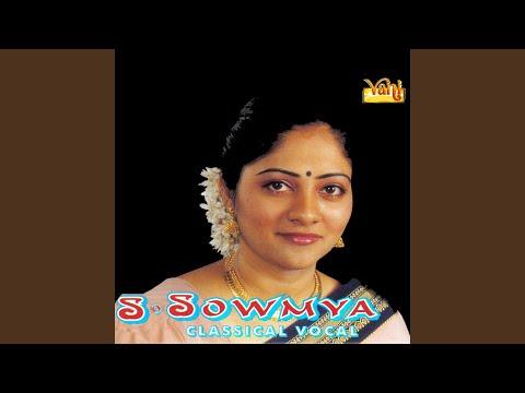 Muddugare Yesoda (Somwa) Mp3