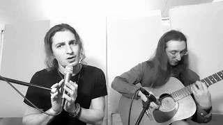 DiVé - Lovers feat. Luke Henderson (Unplugged)
