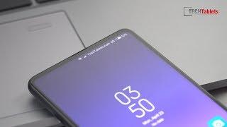 Xiaomi Mi Mix 2S Review  - Just Needs A Few Fixes