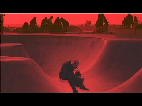 Post-SkateCareer Jobs | @SkateInformant
