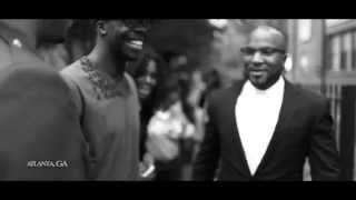 "BTS: Jeezy ""Church In These Streets"" Video #SundayService"