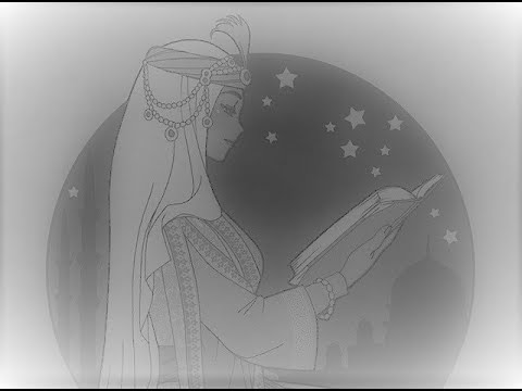 Fatima Al-Fihri (The Muslim Woman who Founded the First Known...)