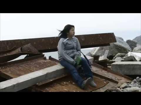 Аляска: Как живется на границе США и России - BBC Russian