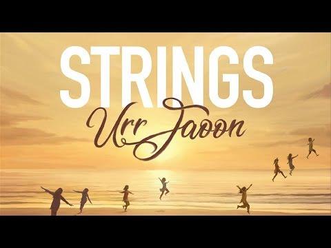 Urr Jaoon | Strings | 2018 |