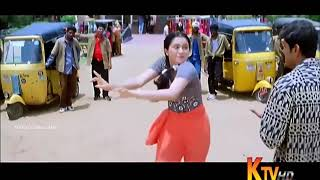 Mix song - vinnukum mannukkum HD video song from vinnukum mannukkum movie