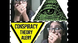 IS INDIA STILL UNDER BRITISH RULE !? | CONSPIRACY THEORIES |