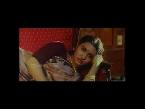 Gopura Deepam Full Movie Part 5