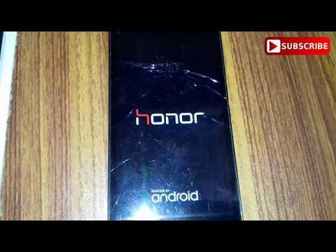huawei-honor-3c-(h30-u10)-hang-on-logo-flashing-with-sd-card-2018