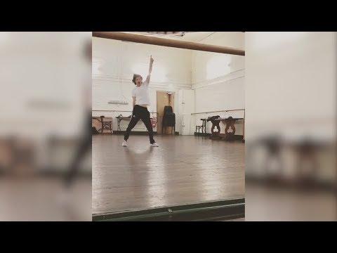 El increíble baile de Mick Jagger un mes después de operarse del corazón