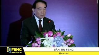 FBNC – Diễn đàn khu vực ASEAN về an ninh không gian khai mạc tại Bắc Kinh