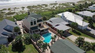 FOR SALE | 123 S. Atlantic Ave | Cocoa Beach Florida | Lakeside Realty