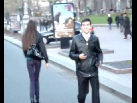 секс знакомства в украине без регистрации