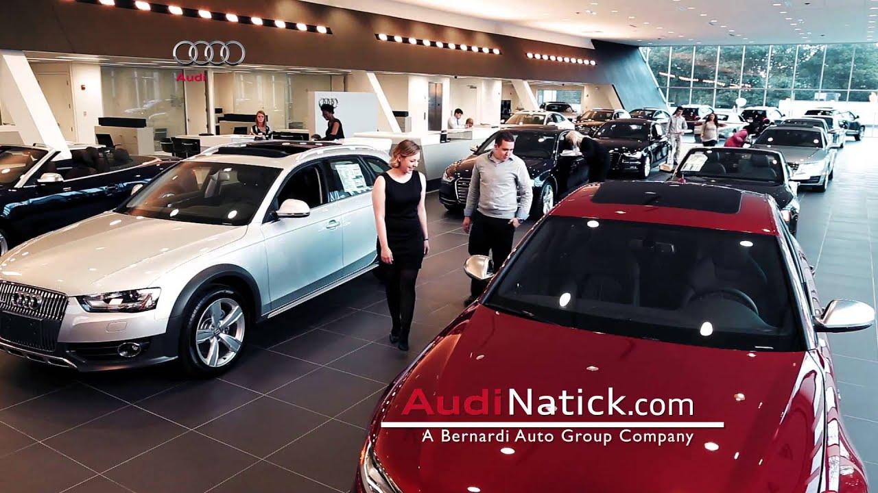 Used Cars Dalton Ga >> Bernardi Motors - impremedia.net