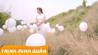 Vì em nhớ anh - Nguyễn Ngọc Anh [ OFFICIAL MV -FULL HD ]
