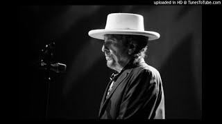 Bob Dylan live, My Wife's Home Town, London 2011