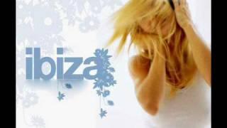 Play Infinity 2008 (Jerome Isma-Ae Remix)