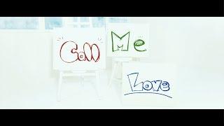 2nd Single『Call Me Love』より、 表題曲「Call Me Love」のMusic Vide...