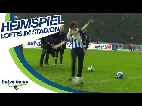 Video Fussball live wetten ergebnisse