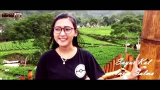 Anisa Salma Penak Konco