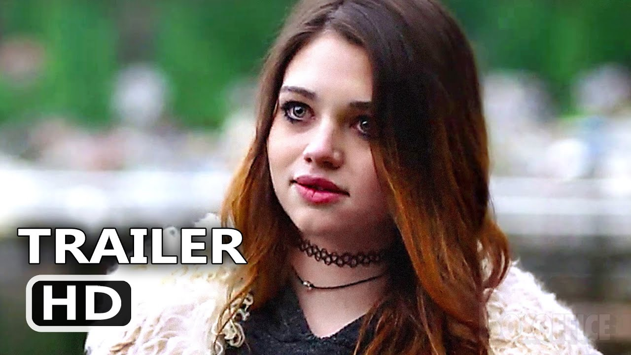 EVERY BREATH YOU TAKE Trailer (2021) India Eisley, Casey Affleck, Michelle Monaghan Movie