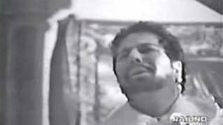 Gambar cover Rolando Panerai - Un Ballo in Maschera- Eri tu che macchiavi