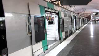 [Paris] MI09 RER A - Nation (DYLA)