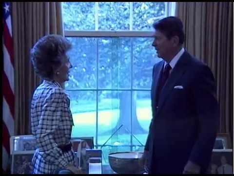 President Reagan's Photo Opportunities in the Oval Office on September 11, 1986