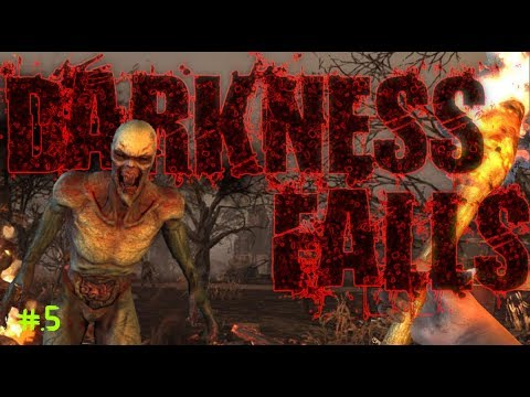 7-days-to-die-darkness-falls-v2.50-1-ep.5