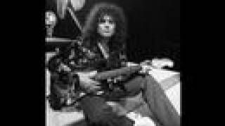 Marc Bolan..Beyond the rising sun acoustic version