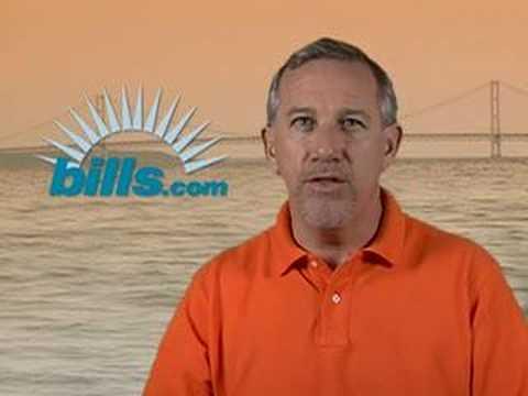 irs---tax-resolution-video-|-bills.com