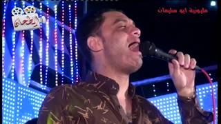موال الام من اجمل ما غني النجم احمد عامر 2018