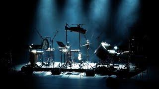 SORIPERCUSSION 'Urban Suite I' Live Performance