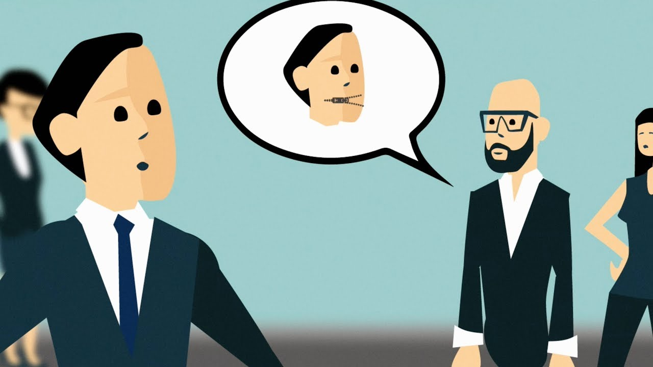 how to be diplomatic and tactful at work