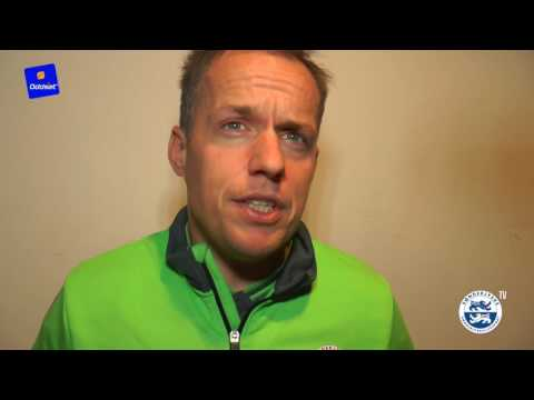 Stort interview med Jakob Michelsen