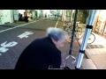池上駅前 の動画、YouTube動画。
