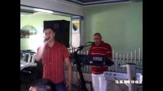Ibro Kamenica - Sinan Sakic - Nema para, nema srece