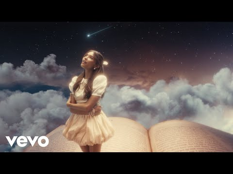 Madison Beer - Reckless (Official Music Video)