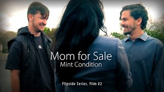 Mom for Sale Mint condition | A Short Film