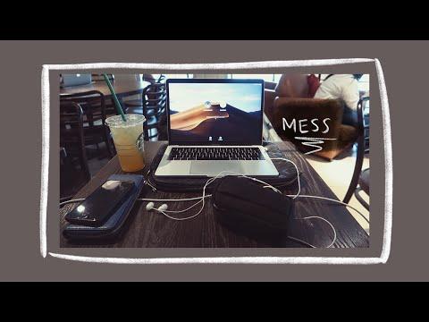 A Week In 6th Year 🐥 Leaving Cert