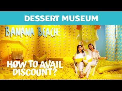 the-dessert-museum!-l-how-to-avail-discount?