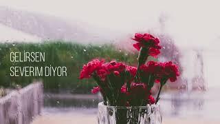 Mavi Huydur Bende - Yağmur (Teoman'ın Yağmuru)