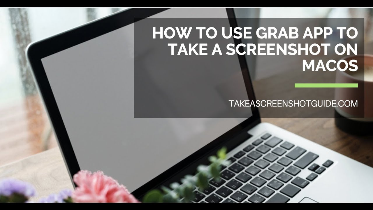 How to use grab app to take a screenshot on mac os x youtube how to use grab app to take a screenshot on mac os x ccuart Choice Image