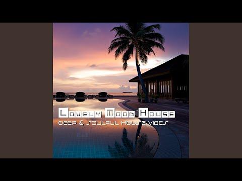 Fresh & Saxy (City Soul Project Remix)