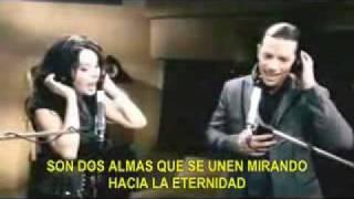 PASION Sarah Brightman & Fernando Lima