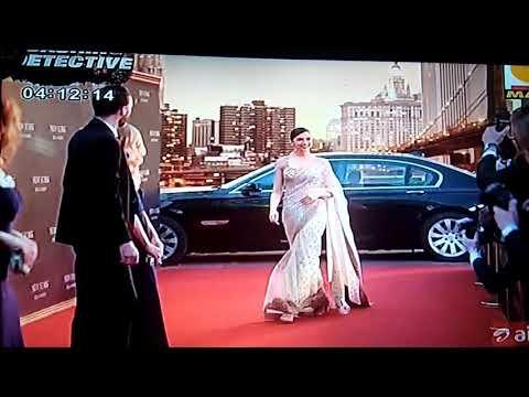 Deepika Padukone new ad song Lux