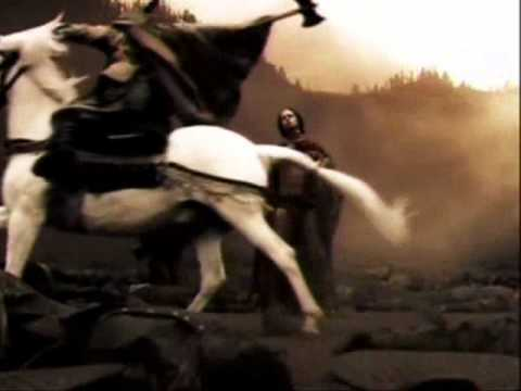 300 spartans full movie hindi free downloadinstmankgolkes
