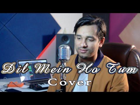 Dil Mein Ho Tum | Cheat India | Arman Malik | Cover By Raga